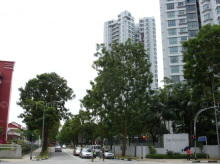 Bukit Batok Street 31 thumbnail photo
