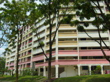Bukit Batok Street 32 thumbnail photo