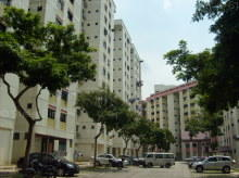 Bukit Batok Street 34 thumbnail photo