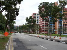 Bukit Batok West Avenue 2 thumbnail photo
