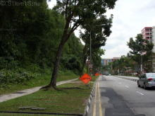 Bukit Batok West Avenue 2 photo thumbnail #5