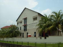 Bukit Batok West Avenue 2 photo thumbnail #6