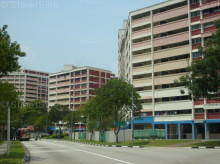 Bukit Batok West Avenue 4 photo thumbnail #3