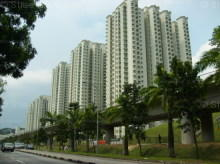 Bukit Batok West Avenue 5 photo thumbnail #6