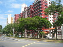 Bukit Batok West Avenue 6 thumbnail photo