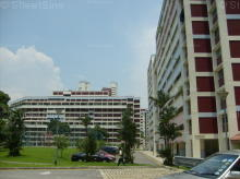 Bukit Batok West Avenue 8 thumbnail photo