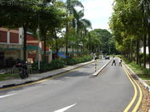 Bukit Merah Lane 1 thumbnail photo
