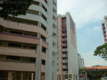 Bukit Purmei Road photo thumbnail #2