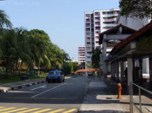 Bukit Purmei Road photo thumbnail #3