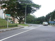 Chai Chee Road thumbnail photo