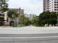 Choa Chu Kang Avenue 2 thumbnail photo