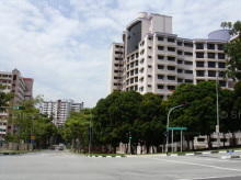 Choa Chu Kang Avenue 2 photo thumbnail #6