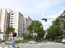 Choa Chu Kang North 5 photo thumbnail #2