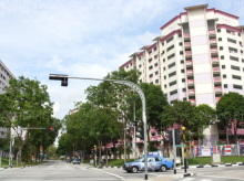 Choa Chu Kang North 5 photo thumbnail #4