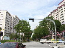 Choa Chu Kang North 5 photo thumbnail #6