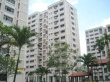 Choa Chu Kang North 5 photo thumbnail #10