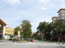 Choa Chu Kang Street 51 photo thumbnail #5