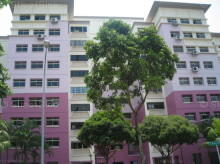 Choa Chu Kang Street 51 photo thumbnail #10
