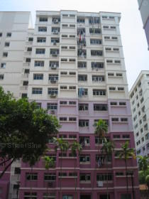 Choa Chu Kang Street 52 photo thumbnail #5