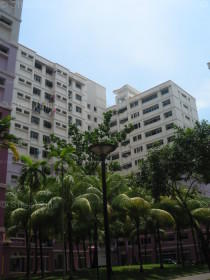 Choa Chu Kang Street 52 photo thumbnail #10