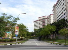 Choa Chu Kang Street 53 photo thumbnail #4