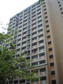 Choa Chu Kang North 6 thumbnail photo