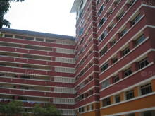 Choa Chu Kang Street 62 thumbnail photo