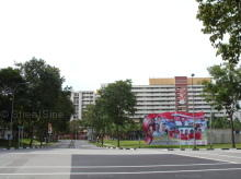 Choa Chu Kang Street 62 photo thumbnail #3