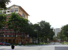 Choa Chu Kang Street 62 photo thumbnail #7