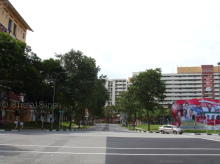 Choa Chu Kang Street 62 photo thumbnail #9