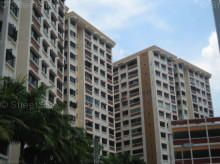 Choa Chu Kang Avenue 5 photo thumbnail #4