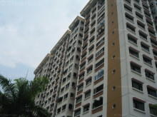 Choa Chu Kang Avenue 5 photo thumbnail #5