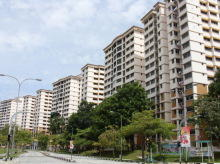 Choa Chu Kang Avenue 5 photo thumbnail #6