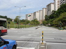 Choa Chu Kang Avenue 5 photo thumbnail #9