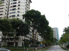 Choa Chu Kang Street 64 thumbnail photo