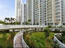 Clementi Avenue 1 photo thumbnail #2