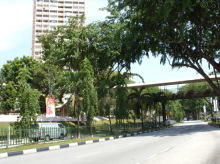 Clementi Avenue 2 thumbnail photo