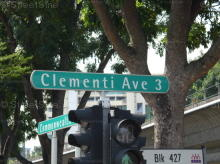 Clementi Avenue 3 thumbnail photo