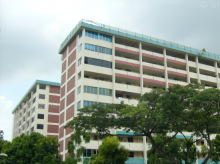 Clementi Avenue 4 thumbnail photo