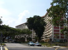 Clementi Avenue 5 photo thumbnail #1