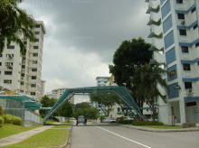 Clementi Avenue 5 photo thumbnail #2