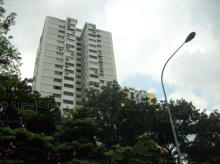 Clementi Avenue 5 photo thumbnail #4