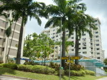 Clementi Avenue 5 photo thumbnail #7