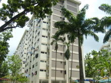 Clementi Avenue 5 photo thumbnail #9