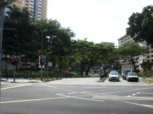 Clementi Avenue 5 photo thumbnail #10