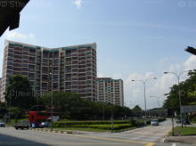 Clementi Avenue 6 thumbnail photo