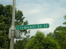 Clementi Street 11 photo thumbnail #3