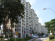 Clementi West Street 1 photo thumbnail #1