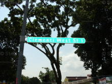 Clementi West Street 1 photo thumbnail #3