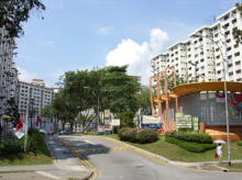Clementi West Street 1 photo thumbnail #4